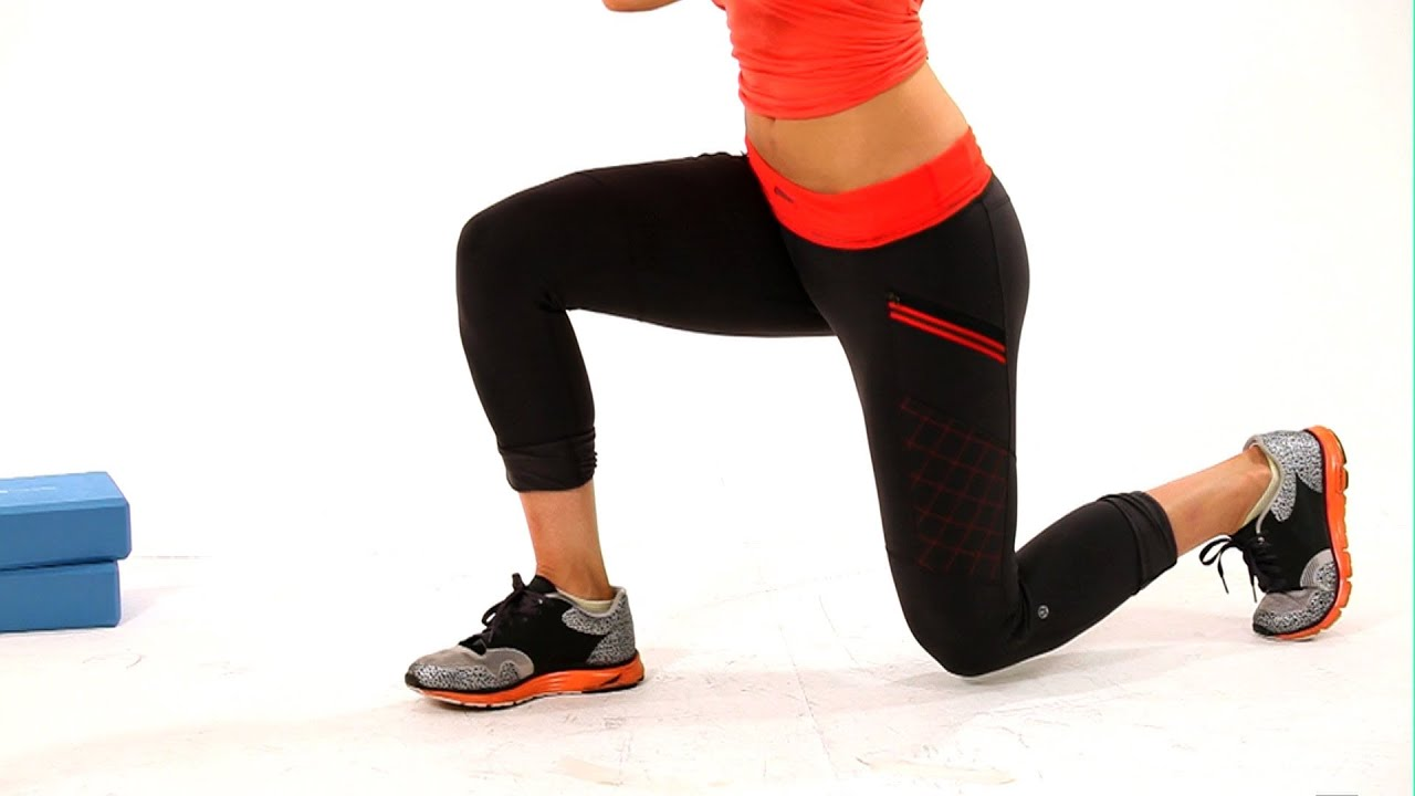 Image result for lunges exercise