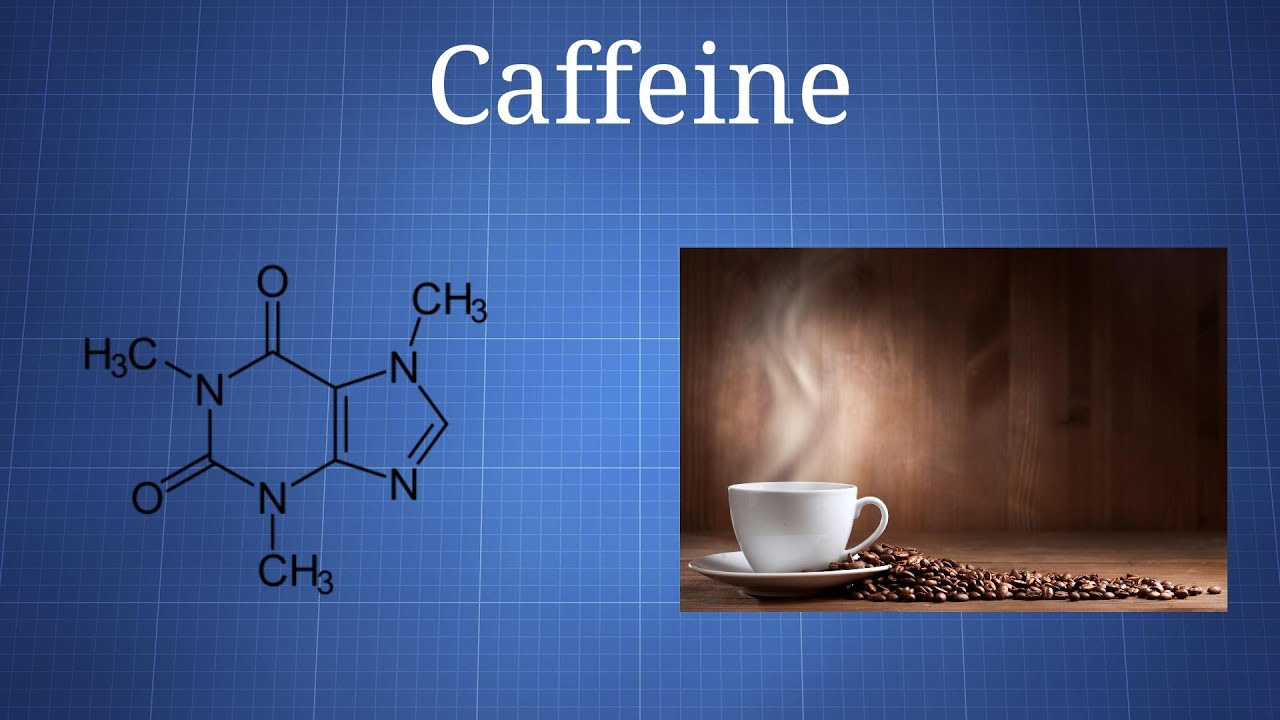 caffeine coffee stimulant This is how your brain becomes addicted to caffeine  caffeine isn't technically a stimulant on its own,  (ie coffee/tea, soda or energy drink addicts), the brain's chemistry and.