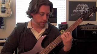 Repeat youtube video Understanding Time Signature: 7/8