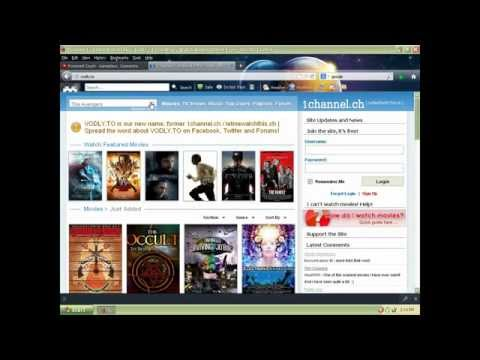 Free Movie Website 1000+ New Movies from Cinema!