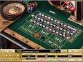 Руская Рулетка настольная игра.....Рекомендую\\\\Интересно.