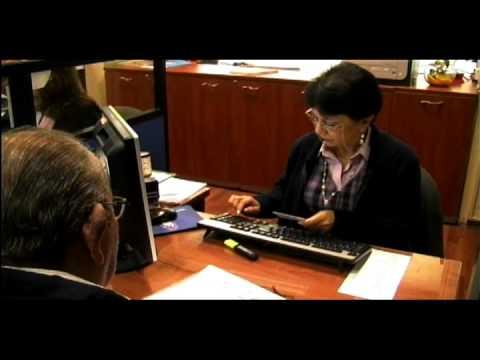 BIESS BAJO TASA DE INTERESES DE PRESTAMOS HIPOTECARIOS.m4v de YouTube · Duración:  1 minutos 43 segundos