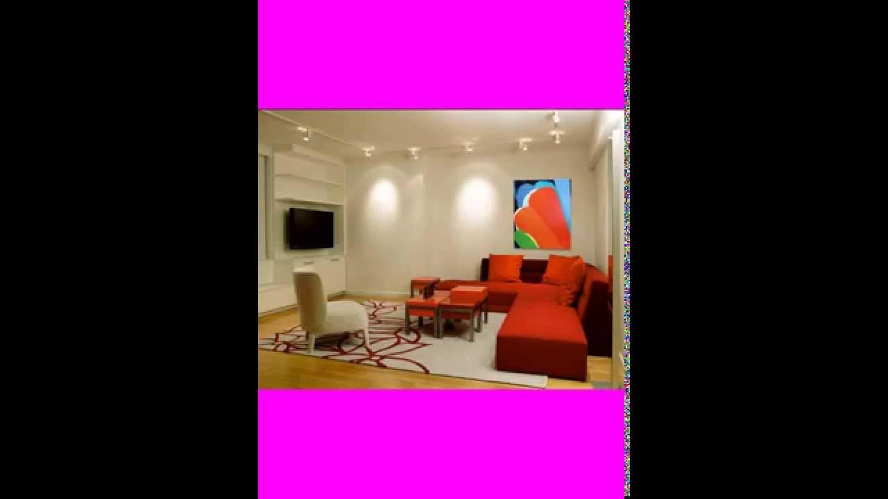 Basics Of Interior Design - YouTube