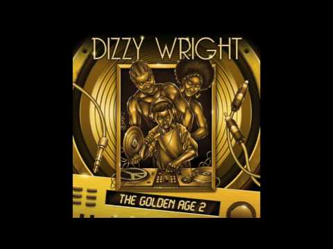 Dizzy Wright - JOB (prod by Alex Lustig)