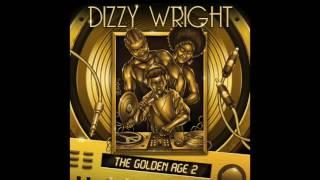 Dizzy Wright - JOB (prod by Alex Lustig)