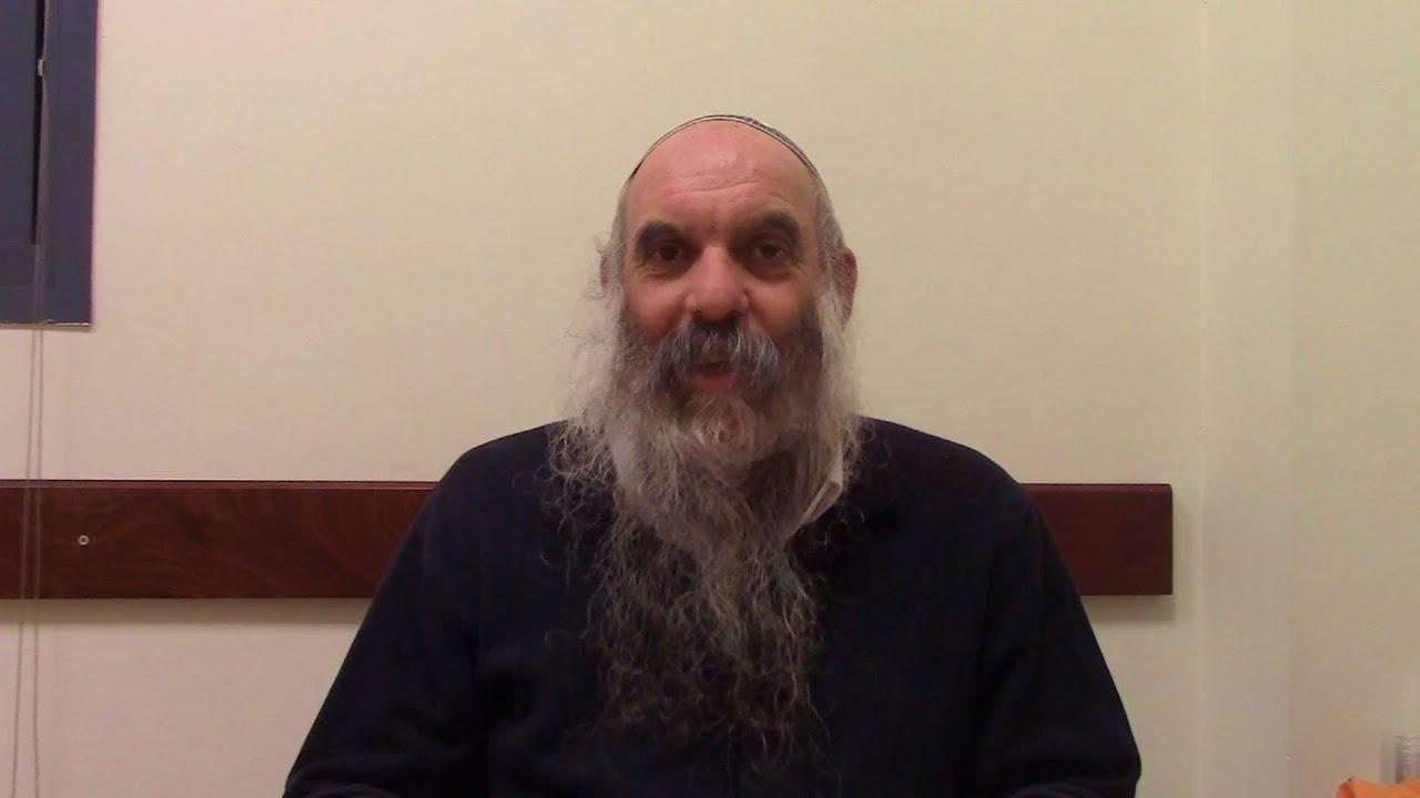 חודש העיבור - דבר תורה לפרשת תרומה - הרב יהושע שפירא