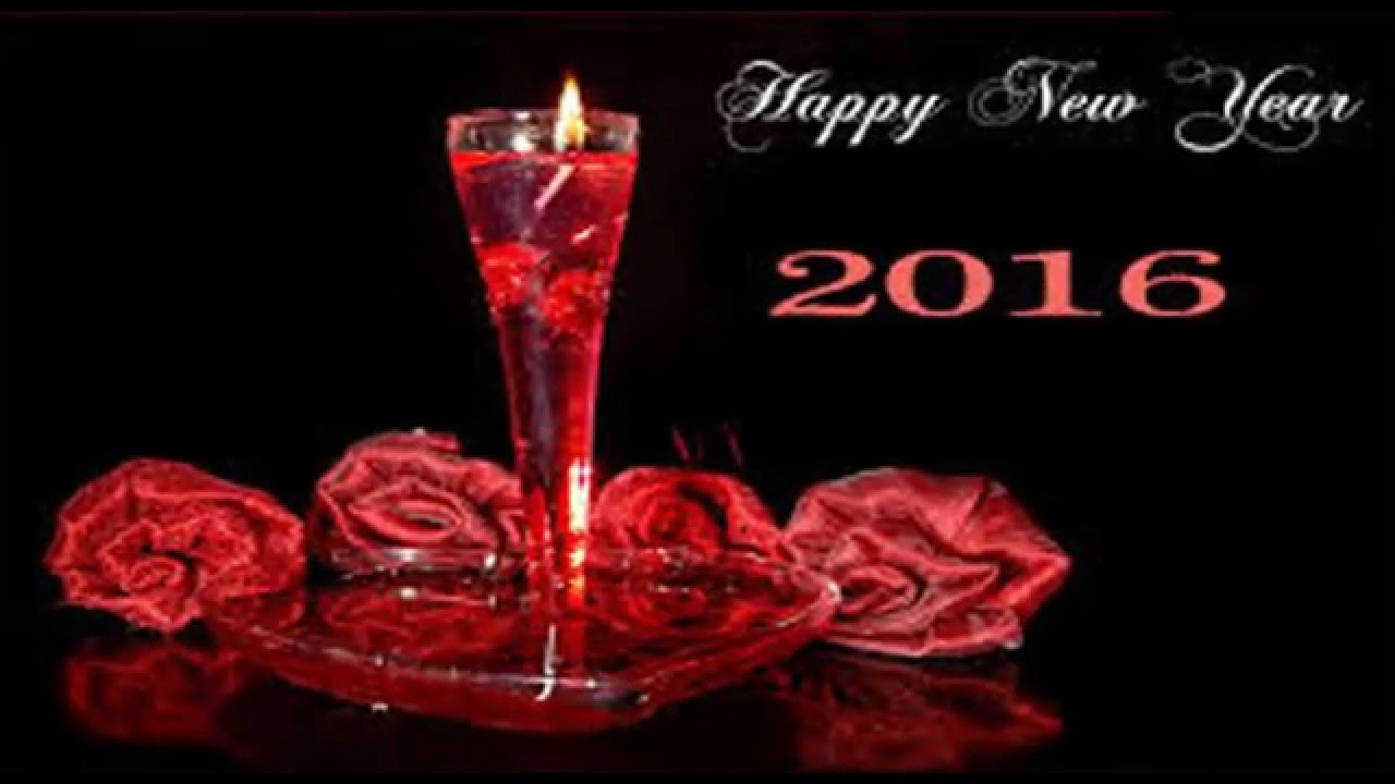 Download free happy new year 2016 whatsapp video latest new year download free happy new year 2016 whatsapp video latest new year greetings sms wishes 4 youtube m4hsunfo Choice Image