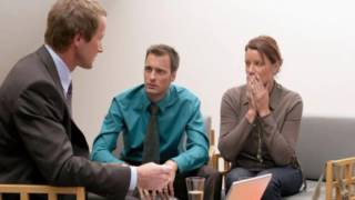 видео Юридический аутсорсинг юридических лиц