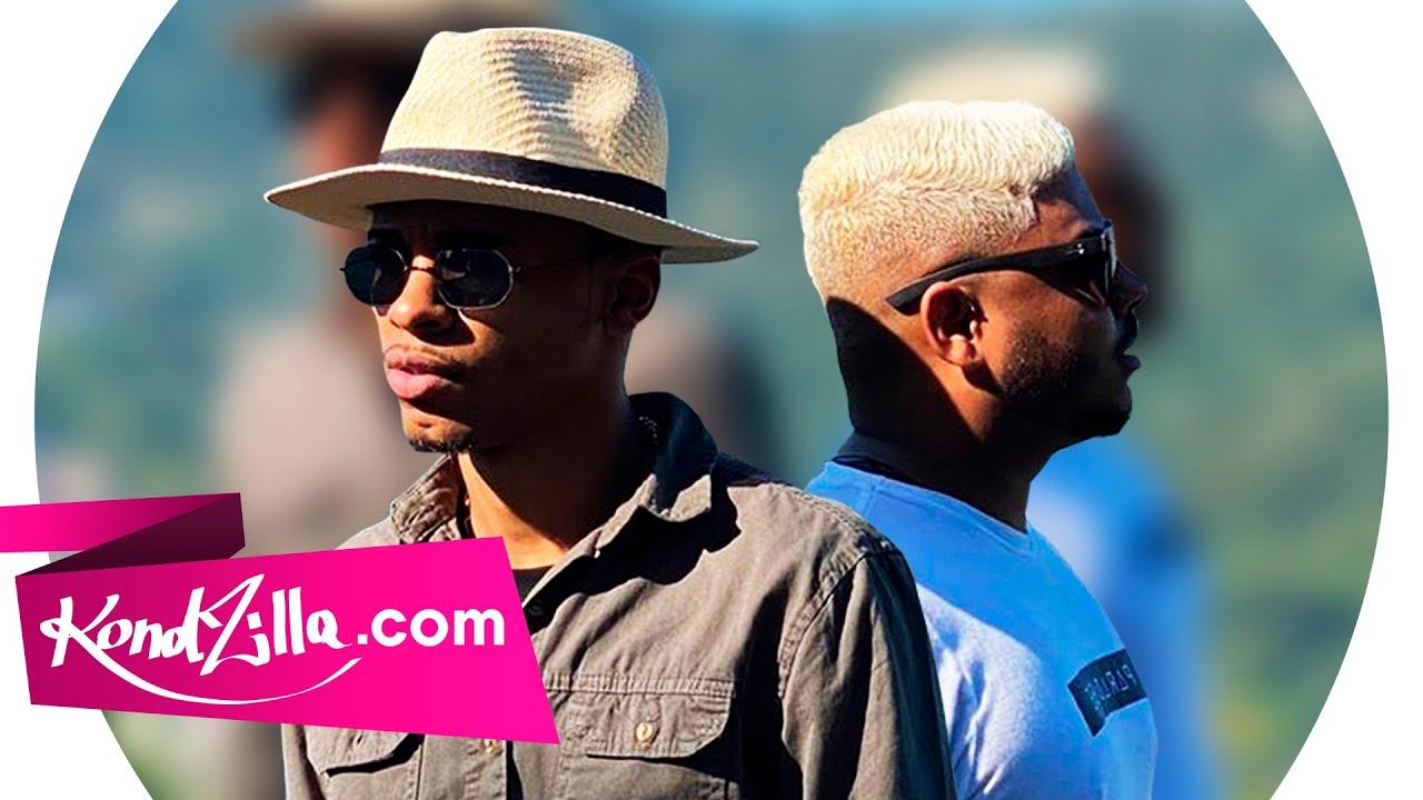 DJ Rennan Da Penha e MC 2Jhow - Talarica (kondzilla.com)