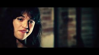 اجمل اغنية اجنبية 2014 نار
