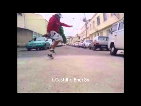 L.Castilho EnerGy JumperStyle Brasil [Randow Team]
