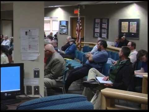 FNSB adopts new budget