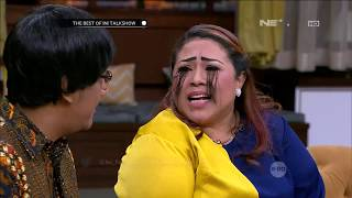 Andre Jadi Kak Sotoy - The Best of Ini Talk Show