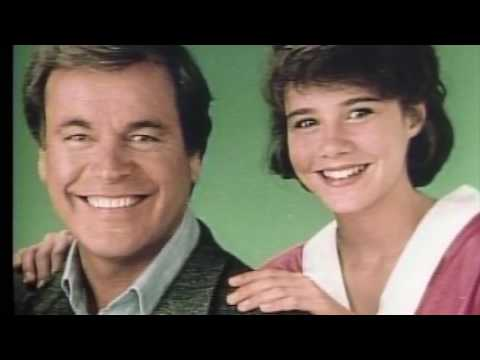 Robert Wagner on Samantha Smith