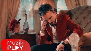 Kızılcahamamlı Ahmet - Aklım Hep Sende (Official Video)