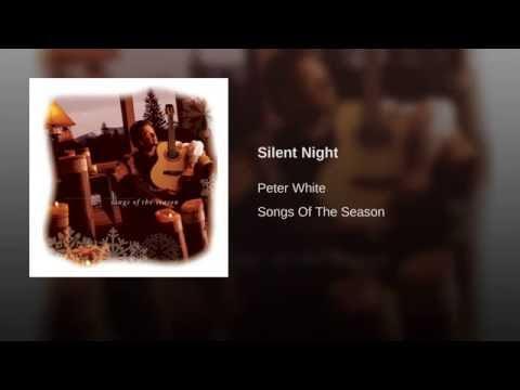 Peter white river lyrics