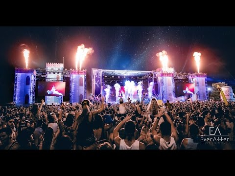 Ever After Music Festival - 2016 Official After Movie