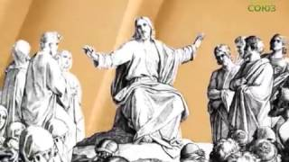 Читаем Апостол. 14 марта 2017г