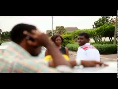 Download XOXO EPISODE 20   LATEST GHANAIAN 2015 TV SERIES