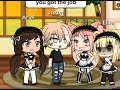 "•My Blondie İs My Maid •  || ep 1 || ""looking for a new maid"" 