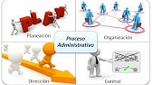 Administrative Processing (221g) Information - YouTube