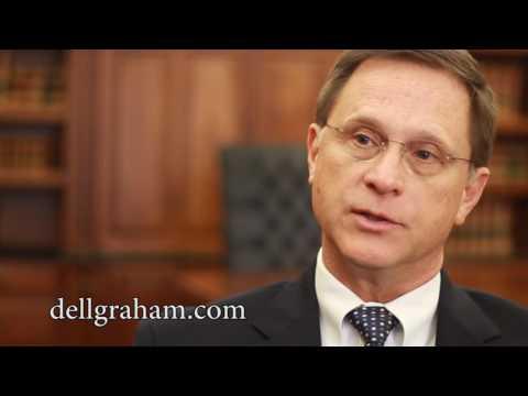 Health Care Professional Legal Help Medical Attorney Orlando Gainesville Florida
