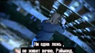 "Новый сериал ""Рей Донован"" на канfле yes Oh и yes VOD!"