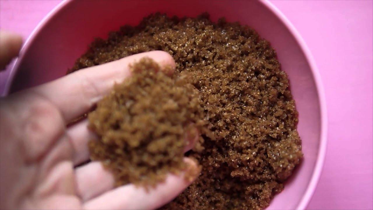 El falso azucar moreno de AZUCARERA - Foro Coches