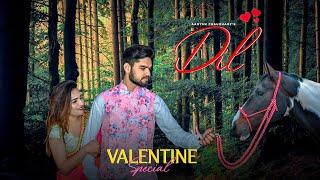 DIL || NINJA || Valentines Special || New Punjabi Songs 2020 || PARMISH VERMA | MOST ROMANTIC VIRAL