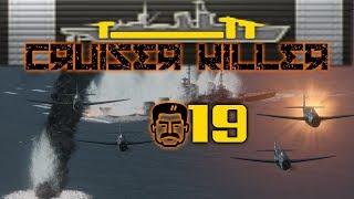 258k, 19 Citadel Stalingrad Game    World of Warships