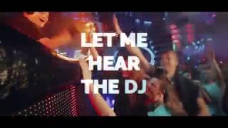 Hazel & Adrima - Let Me Hear The DJ ( Official Video ) YouTube Videos