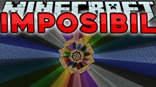 DROPPER IMPOSIBIL - Malakay & iRaphahell - Minecraft !