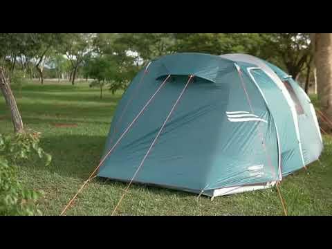NTK Arizona 9/10 Tent