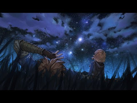 "Beautiful Inspiring Music: ""Places Through Which We Move"" By Richard Lacy & John Ashton Thomas"