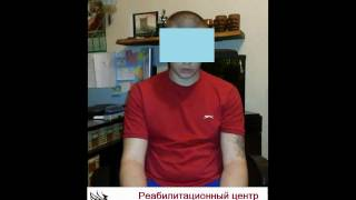 Отзыв о лечении наркомании в Украине(, 2016-01-08T09:04:28.000Z)