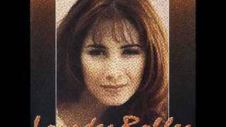 Débil del alma - Lourdes Robles