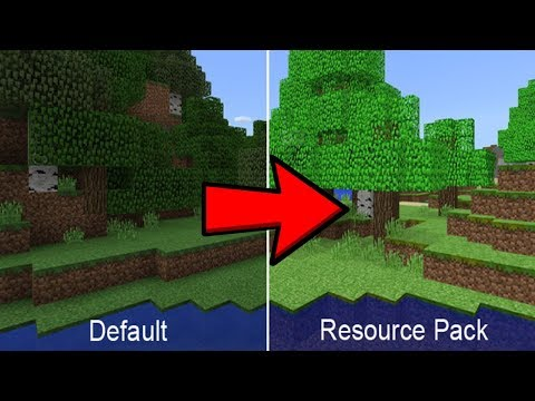 Playing The Old Minecraft 2010 Alpha Nostalgia Craft Resource