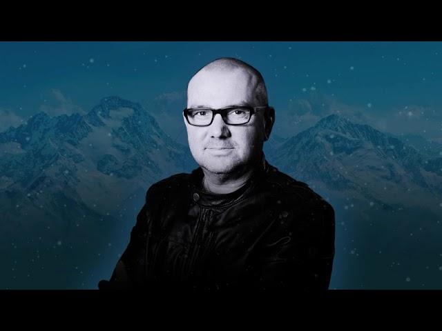 One World Radio - Friendship Mix - Yves Deruyter