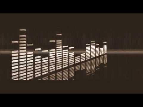 Remix - oye loca ven pa ca