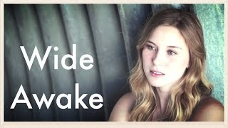 Wide Awake - Katy Perry - Official Music Video - Cover by Jameson Bass, Tristin Hagen & Brad Kirsch