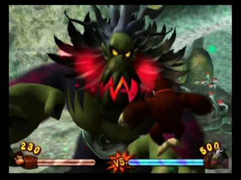 My personal 10 favorite boss fights in video games