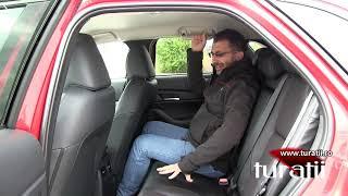 Mazda CX-30 2.0l Skyactiv-G MT6 video 2 of 5
