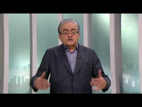 José Nêumanne Pinto/ Ansiedade de Temer atrapalha impeachment