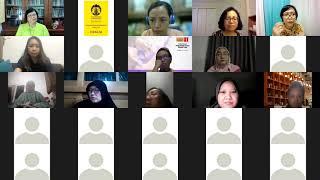 Metode Penelitian Feminis dalam Perspektif Interdisipliner