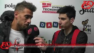 FATV 18/19 Especial - Presentación Plantel 2018/19 - Entrevistas II