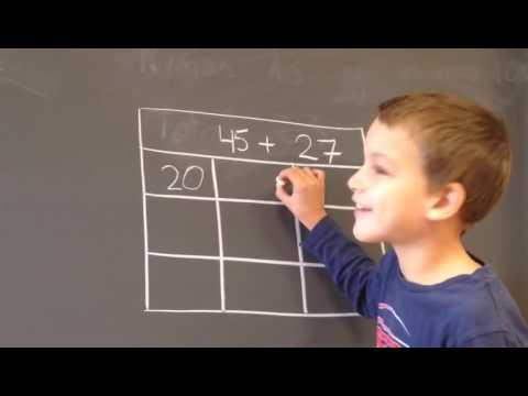 método-abn:-problemas-con-un-algoritmo-de-suma-en-2º-de-primaria