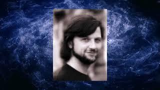 Алексей Рыбников — Тема Мечты