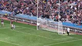 GAA Great Plays: Seamus Callanan (Tipperary)