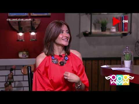 راجل و2 ستات - تعليق أحمد صلاح حسني على الفتاة اللي عرضت نفسها للزواج على الفيس بوك  - 18:57-2020 / 7 / 5