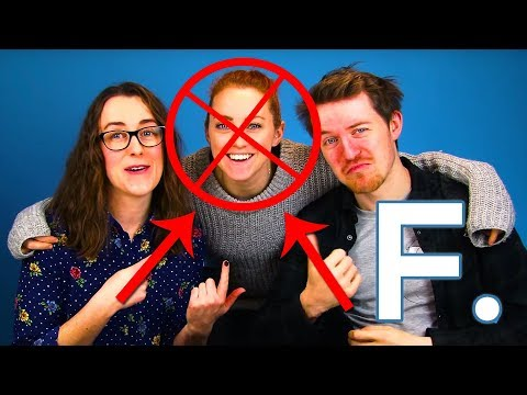 I Left Facts Channel (Why Facts Channel Ended)